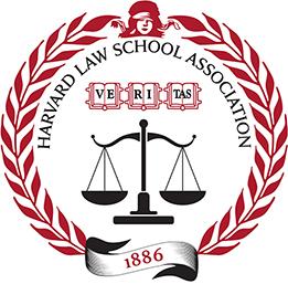 hlsa-logo-fina261pxl